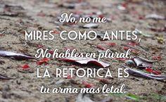 No - Shakira #lyrics #letra #shakira
