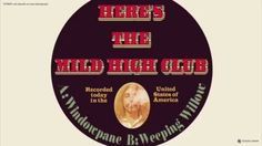 #music #indie Mild High Club - Windowpane [indie rock]