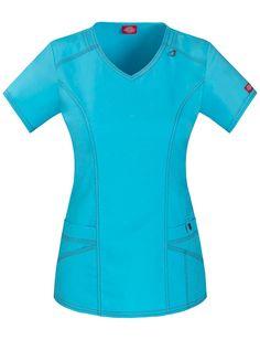 0bcf68584ef Lydia's Uniforms & Tafford Scrubs Alternatives From Uniform Advantage