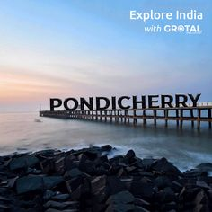 The temperature cools down in monsoons 🌧, enabling you to enjoy the lush green 🏞 fields and hilly terrains of Pondicherry 🏝. One of the major attractions of this place ⛱ is the sprawling vast land of coffee ☕️ plantations which leaves a distinct fragrance of coffee in the air ! Pondicherry, Green Fields, Enabling, Lush Green, Monsoon, Attraction, Fragrance, Leaves, Explore
