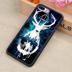 Harry Potter Watercolor Style Case iPhone //Price: $14.49 & FREE Shipping // #hermionegranger #dumbledore #malfoy #jamespotter #voldemort