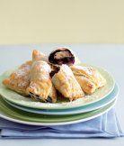 Banány v županu Tuna, French Toast, Cheesecake, Pork, Fish, Chicken, Meat, Breakfast, Kale Stir Fry