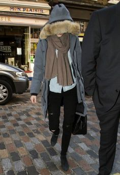 Canada Goose chateau parka outlet price - 1000+ images about Fashion love. on Pinterest | Vanessa Hudgens ...