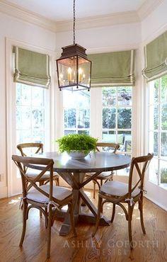 Super farmhouse windows treatments breakfast nook Ideas #farmhouse