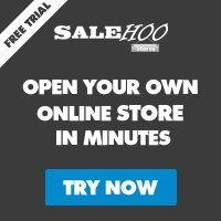 Make Money With Your Own Online E-commerce Store