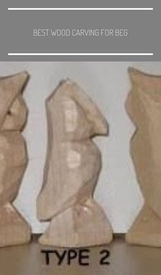 Best Wood Carving For Beginners Whittling Ideas carving beginner Best Wood Carving For Beginners Whittling Ideas Wood Carving For Beginners, Human Body Parts, Hair Removal For Men, Body Treatments, Whittling, Wood Wood, Diy, Atelier, Carving Wood