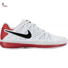 Nike 820244-003, Chaussures de Trail Fille, Gris (MTLC Platinum/MTLC Platinum), 37.5 EU