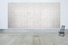 BAUX Acoustic Tiles by BAUX   Wall panels