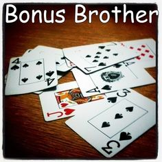 Get online #casino, #poker, #slots reviews of trusted and best rated online casino's. Get a no deposit bonus or a huge welcome #bonus.