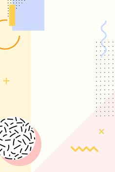 how do html color codes work Instagram Background, Instagram Frame, Cute Patterns Wallpaper, Pastel Wallpaper, Abstract Backgrounds, Wallpaper Backgrounds, Iphone Wallpaper, Blog Banner, Memphis Pattern