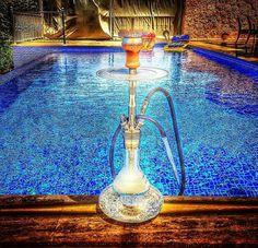#shisha #hookah #smoking