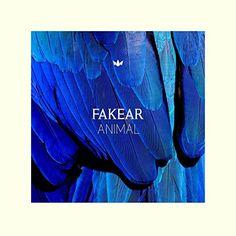 Animal / Fakear. 2.90 FAK