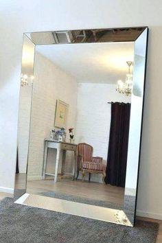 Die besten 25 gro e wandspiegel ideen auf pinterest - Spiegel preiswert ...
