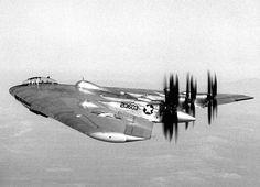 YB-49