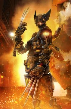 568 Best Steampunk'd images in 2019 | Character concept, Character