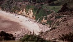 Home Art, Country Roads, Beach, Water, Outdoor, Image, Ideas, Gripe Water, Outdoors