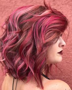 9594 Best Eyes Nails Hair Oh My Images On Pinterest