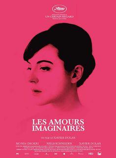 les-amours-imaginaires-heartbeats-29-09-2010-11-06-2010-3-g.jpg (737×1000)