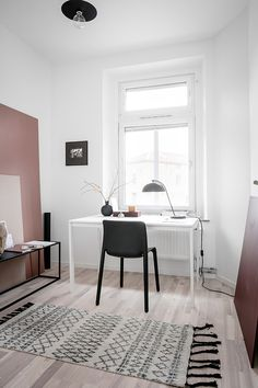 TDC: Homes to Inspire | Colour Inspo