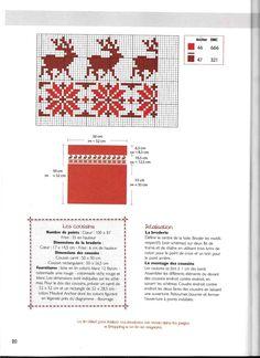 cross stitch christmas3