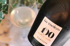 La Tordera. Un Cartizze con 100 anni di storia
