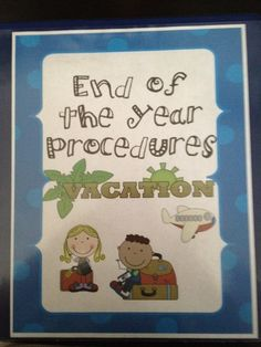 The Book Fairy-Goddess: End of the Year in the Library