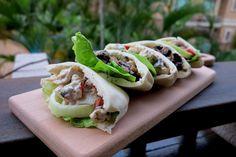 http://asia.marie-france.com/greek-style-chicken-breast-pita/#.Um3uKludkOU.facebook