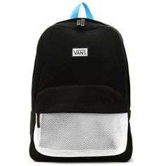 36 Best Backpacks For Back To School images  ada63740c0b