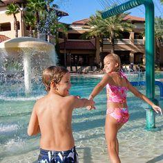 Floridays-Resort_spring_savings_2015