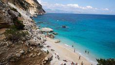 Sardegna: 10 luoghi da vedere a tutti i costi (secondo i sardi) | SiViaggia