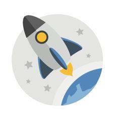 Eigen WordPress website maken? De ultieme handleiding Hoe maak je zelf een WordPress website?Een eigen site maken Art Drawings For Kids, Amazing Drawings, Colorful Drawings, Art For Kids, Space Party, Space Theme, Baby Cot Bumper, Astronaut Drawing, Cuadros Diy