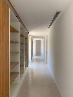 jochen lendle jle arquitectos To Go, Hotels, Planer, Home Decor, Architects, Landscape Architecture, Project Management, House Building, Cool Architecture