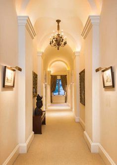 50 best 5 images on Pinterest | Beverly hills mansion and Vanna white