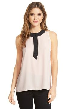 4e28c1ec45d6 Τα 20 καλύτερα γυναικεία φορέματα Attrattivo 2015! | like | Dresses ...