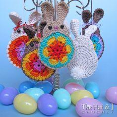 https://www.etsy.com/listing/183569238/crochet-pattern-bunny-in-bloom-a-crochet?ref=related-5