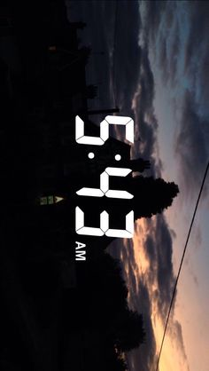 Snapchat Time, Snapchat Girls, Snapchat Streak, Snapchat Stories, Instagram And Snapchat, Instagram Story, Snap Streak, Tictac, Time In The World