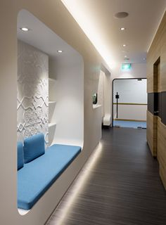 Brisbane Aesthetic & Plastic Surgery Centre Suite 5…