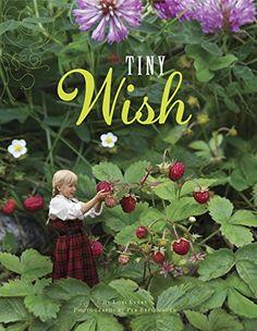 The Tiny Wish by Lori Evert https://www.amazon.com.au/dp/B00R04GD8C/ref=cm_sw_r_pi_dp_x_rnYEybCCCPY75