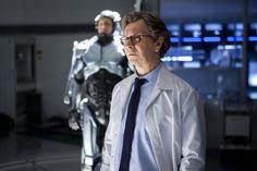 Watch RoboCop (2014) Online #freemovies