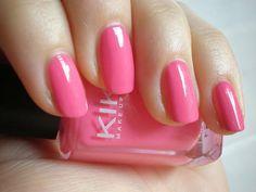 Girl Make Up Nail Art Nail Polish Favim Com 750417