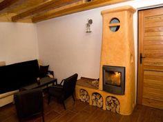 Cottage (wine cellar) Wine cellar – Kelčany – Accommodation Kelč … – Wine World French Wine, Wine Cellar, Lounge, Cottage, Interior, Outdoor, Home Decor, Airport Lounge, Outdoors