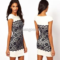 Cheap dress textures, Buy Quality dresse directly from China dresses backless Suppliers: Note: If you need other different item in my store, please click the following photo