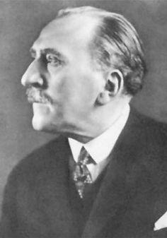 Herczeg Ferenc élete és munkássága