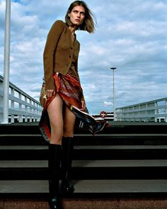 Model Scout, Tim Walker, Richard Avedon, Great Films, California Style, Casual Elegance, S Models, Editorial Fashion, Supermodels