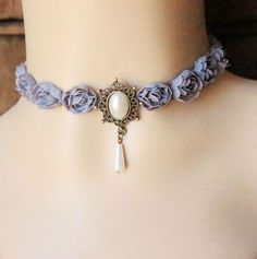 Pagan Jewelry, Jewelry Tags, Lace Jewelry, Jewelery, Jewelry Accessories, Jewelry Necklaces, Jewelry Design, Wire Bracelets, Wire Rings