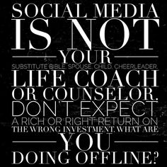An awesome Virtual Reality pic! No caption needed. #2016 #humpday #virtualreality #quotes #holistic #bible #lifecoach #truth  #noquickfix #dothework #offtarget #wrongoutlet by apopforyou check us out: http://bit.ly/1KyLetq