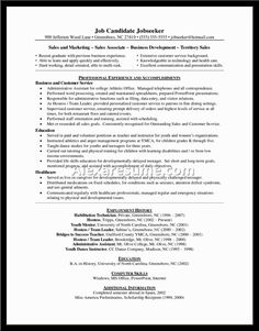What Is A Good Resume Title Resume Title Samples Cover Letter Sales Example Executive Car .