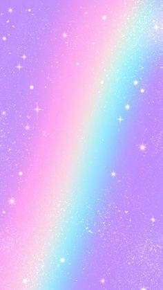 Rainbow Fun Diy Crafts fun crafts to do at home diy Unicorn Wallpaper Cute, Glitter Phone Wallpaper, Unicornios Wallpaper, Cute Galaxy Wallpaper, Hd Wallpaper Android, Purple Wallpaper Iphone, Cute Pastel Wallpaper, Rainbow Wallpaper, Trendy Wallpaper