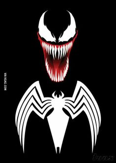 Now That The Movie Project Has Been Revived Who Do You Think Will Be Best Actor To Portray Venom