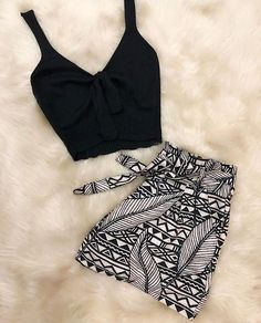 Trendy Fashion Show Ideas Outfits Ideas Spring Outfits, Trendy Outfits, Girl Outfits, Fashion Outfits, Look Fashion, Teen Fashion, Womens Fashion, Harley Queen, Outfit Goals